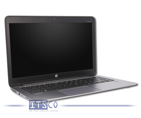 Notebook HP EliteBook Folio 1040 Ultrabook Intel Core i5-4300U 2x 1.9GHz