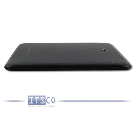 Tablet iconBIT NetTAB Thor Quad MX NT-1006T ARM Cortex-A9 Quad-Core 4x 1.3GHz