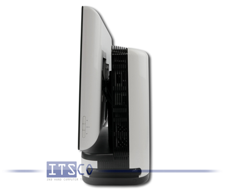 "All-In-One PC Viglen OMNINO Intel Core 2 Duo E8400 vPro 2x 3GHz 20"" TFT"