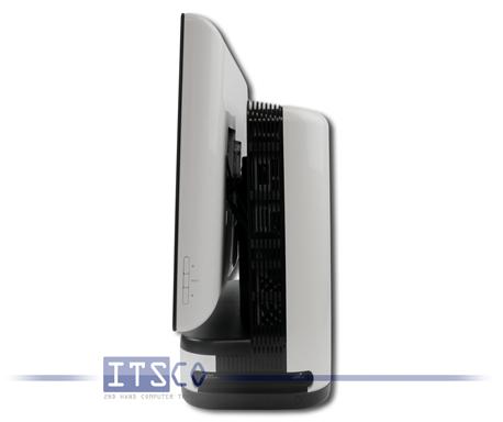 "All-In-One PC Viglen OMNINO Intel Core 2 Duo E8400 vPro 2x 3GHz 20"" TFT"