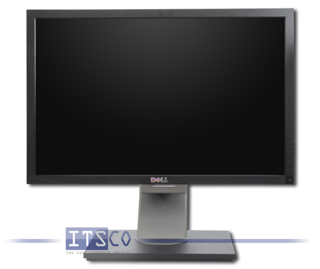 "19"" TFT Monitor Dell Professional P1911"