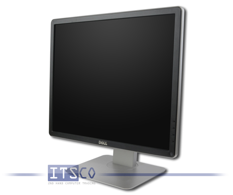 "19"" TFT Monitor Dell Professional P1914S"