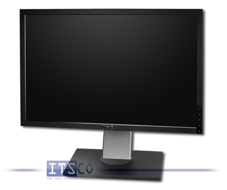 "22"" TFT Monitor Dell Professional P2210"