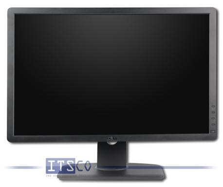 "22"" TFT Monitor Dell Professional P2213"