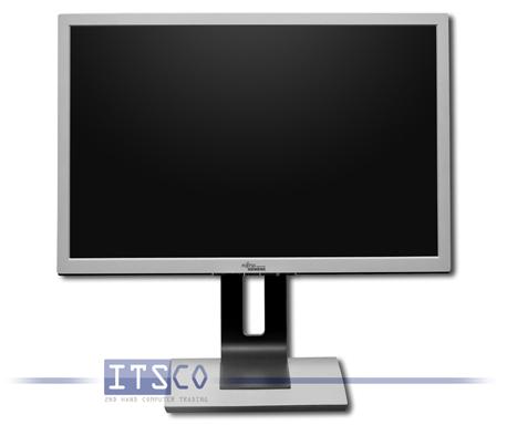 """22"""" TFT Monitor Fujitsu P22W-5 ECO IPS"""