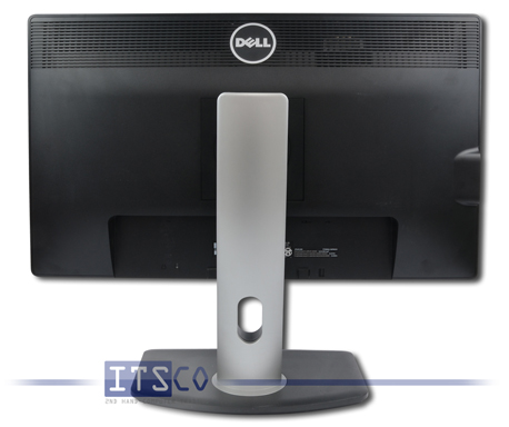 "24"" TFT Monitor DELL UltraSharp U2412M"