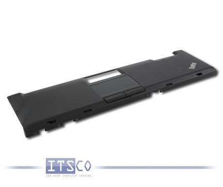 Palmrest für IBM/Lenovo ThinkPad T400