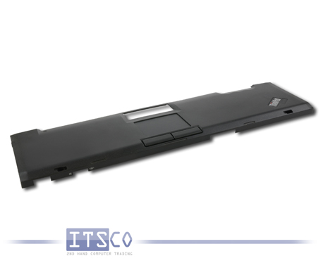 Palmrest für IBM/Lenovo ThinkPad T61 15.4""