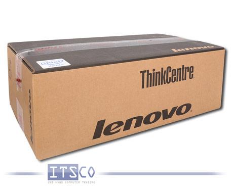 PC Lenovo ThinkCentre M53 Tiny Thin Client Intel Pentium Quad-Core J2900 4x 2.41GHz 10EC OVP