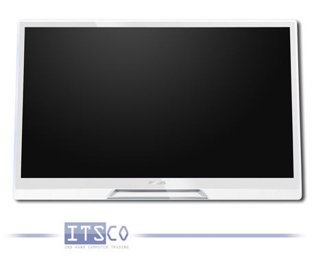 "47"" Smart-LED 3D Philips TV 47PDL6907K/12"