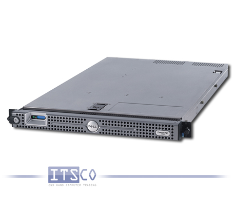 Server Dell PowerEdge R300