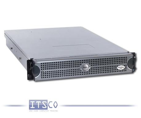 Server Dell PowerEdge 2850