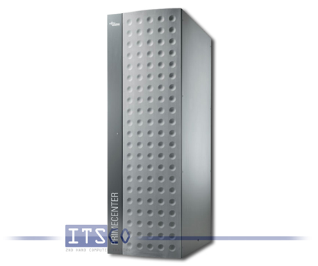 "Serverschrank Fujitsu Siemens Primecenter 46HE 19"" Rack Cabinet"