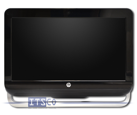 All-In-One PC HP Pro 3420 AiO Intel Pentium Dual-Core G630 2x 2.7GHz