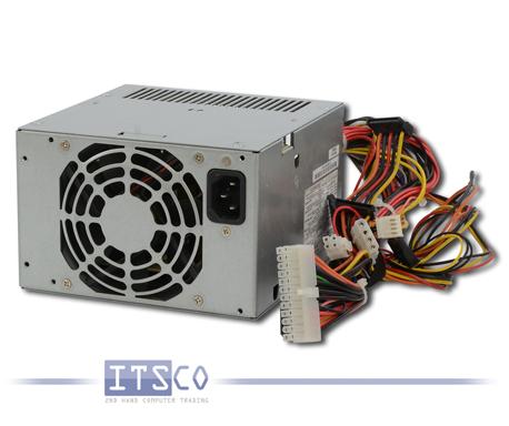 Netzteil HP PS-6361-5