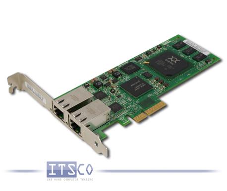 QLogic QLE4062C 1-Gigabit Ethernet