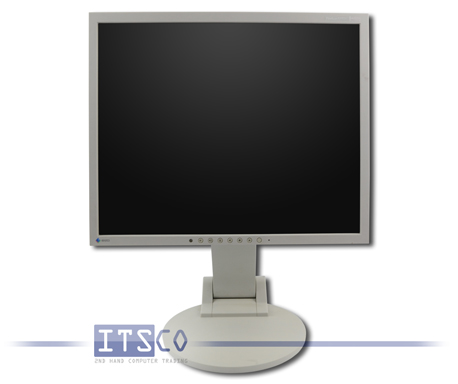 "19"" TFT Monitor EIZO FlexScan S1921"