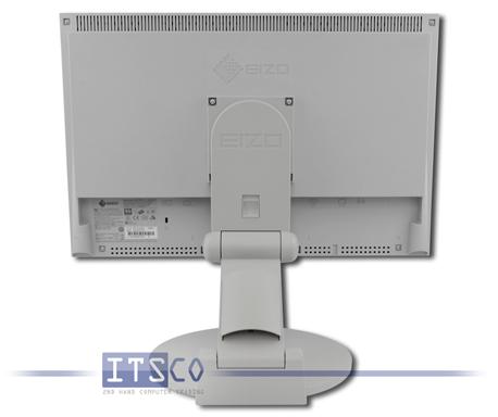 "22"" TFT Monitor Eizo FlexScan S2202W"