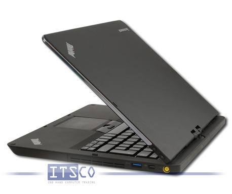 Notebook Lenovo ThinkPad Twist S230U Intel Core i5-3317U 2x 1.7GHz 3347
