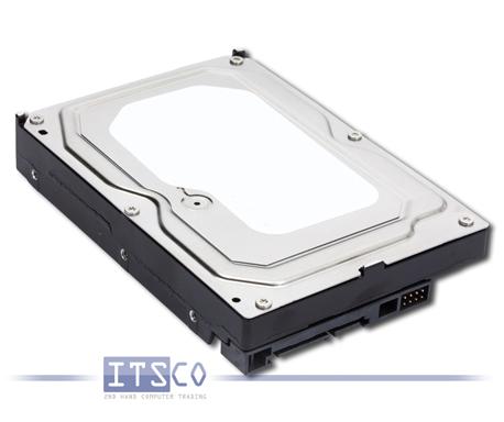 Festplatte 1000 GB SATA-300 7200 U/min