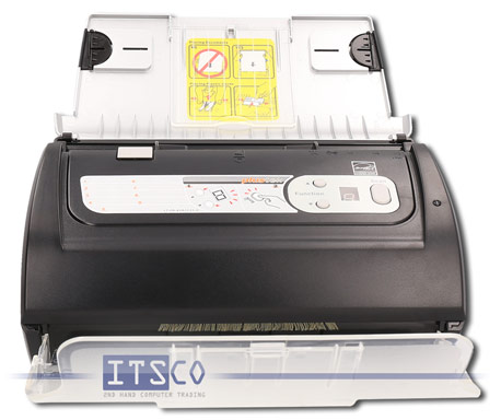 Dokumentenscanner PlusTek SmartOffice PS286 Plus