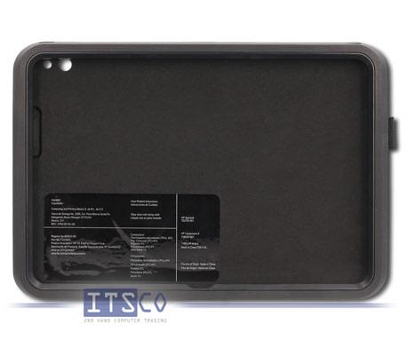 Schutzhülle Rugged Cover für HP ElitePad 900 G1 und HP ElitePad 1000 G2