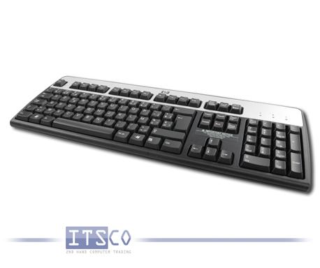 10x Tastatur HP SK-2885 USB-Anschluss Belgisch Clavier Belge AZERTY