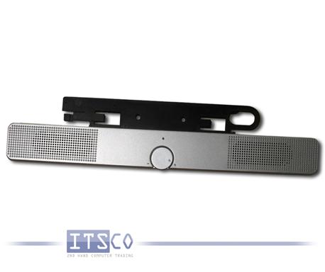 Soundbar HP SP03A01 für diverse HP Monitore