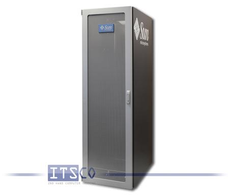 Sun Microsystems Serverschrank Sun Rack 1000-38
