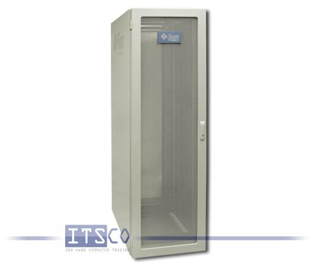 Sun Microsystems Serverschrank Sun Rack 1000-42