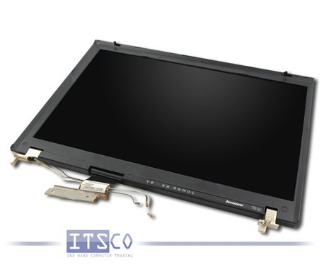 "15.4"" TFT Display IBM/Lenovo ThinkPad WUXGA"