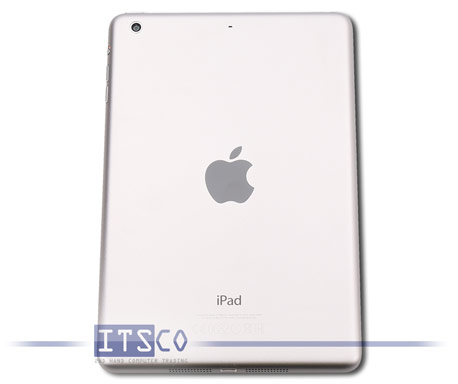 Tablet Apple iPad mini 2 A1489 Apple A7 2x 1.3GHz WLAN