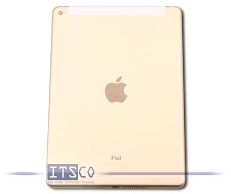 Tablet Apple iPad Air 2 A1567 Apple A8X 3x 1.5GHz 128GB WLAN Cellular