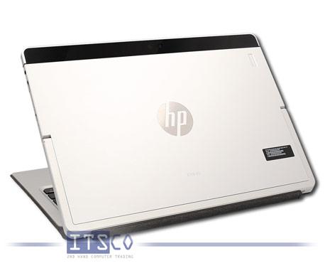 2-in-1 Tablet/Notebook HP Elite X2 1012 G1 Intel Core M5-6Y54 2x 1.1GHz