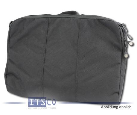 """Notebooktasche diverse Hersteller schwarz bis 15.6"""""""