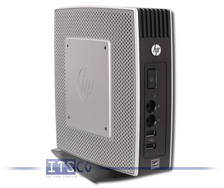 Thin Client HP t5565 VIA Nano U3500 1GHz