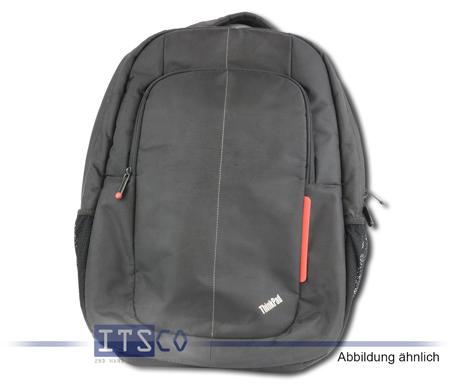 """Notebooktasche IBM/Lenovo Rucksack für Notebooks bis 17.3"""""""