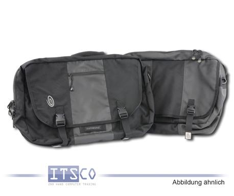 """Notebooktasche von Timbuk2 schwarz/grau bis 17.3"""""""