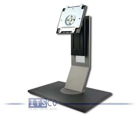 """Monitor Standfuß für 24"""" TFT Dell U2410"""