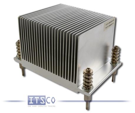 Fujitsu Siemens Prozessorkühler P/N: V26898-B871-V1