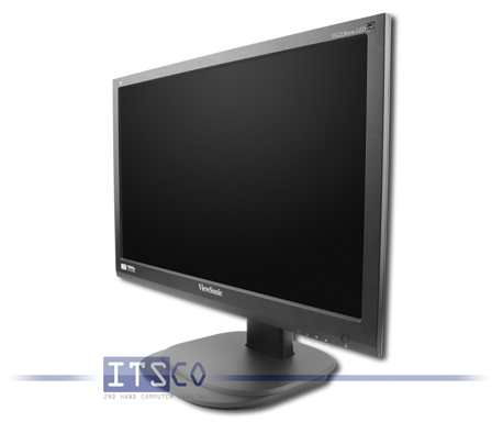 "21.5"" TFT Monitor ViewSonic VG2236wm-LED"