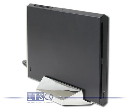 Notebook Sony Vaio VPCZ21V9E Intel Core i7-2620M 2x 2.7GHz inkl. Dockingstation VGP-PRZ20C