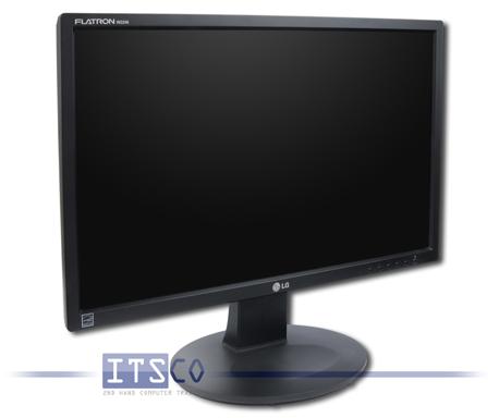 """22"""" TFT Monitor LG Flatron W2246T"""
