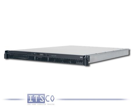 Server IBM System x3455 7984-W23