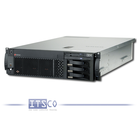 SERVER IBM xSeries 360