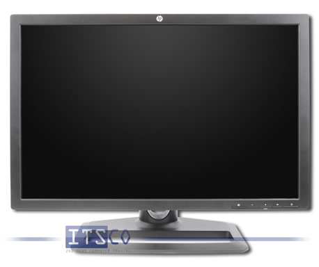 "21.5"" TFT Monitor HP ZR22w"