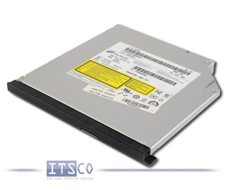 Lenovo Super Multi DVD-Brenner für Lenovo ThinkPads