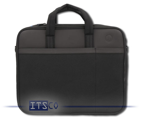 Notebooktasche HP Essential Nylon Case schwarz bis 16.1""