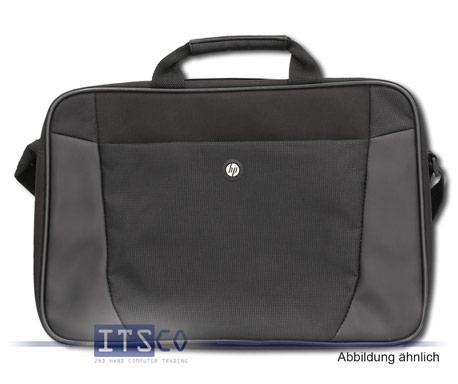 """Notebooktasche HP schwarz bis 15.6"""""""
