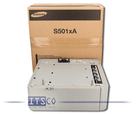 Zusatzpapierfach Samsung ML-S5010A/S5012A NEU & OVP